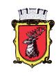 Loga sponzorů SKP centra - Horní Jelení