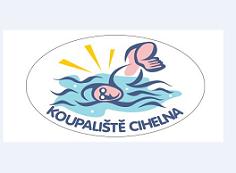 Logo sponzora 9