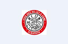 Logo sponzora 10