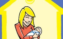 ikony-velké-azyl-matky-260x160